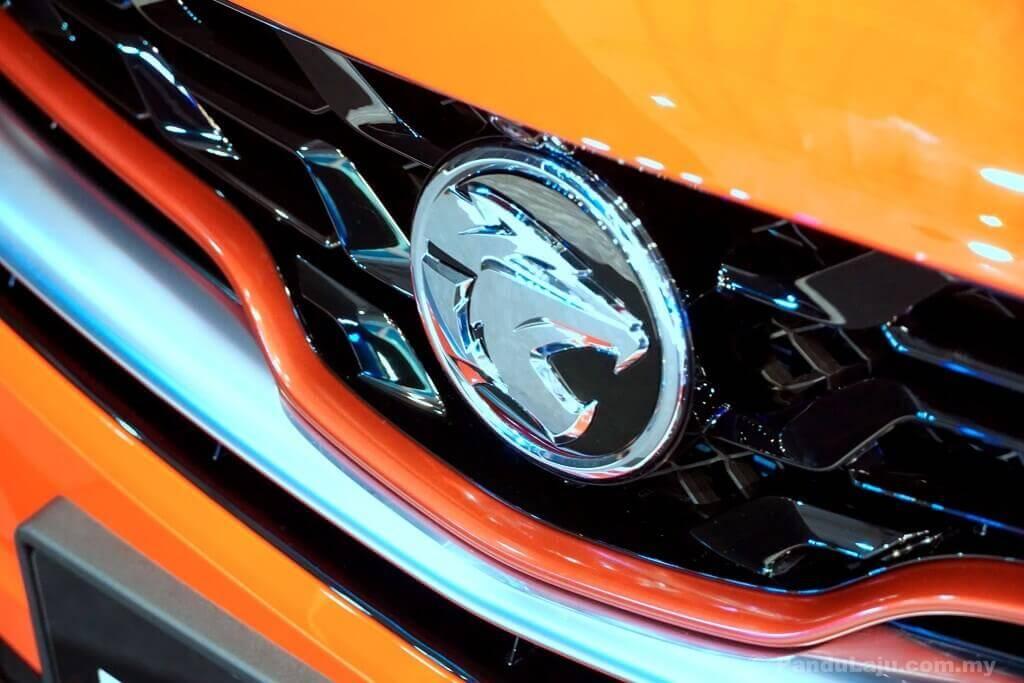 x50 logo proton baru