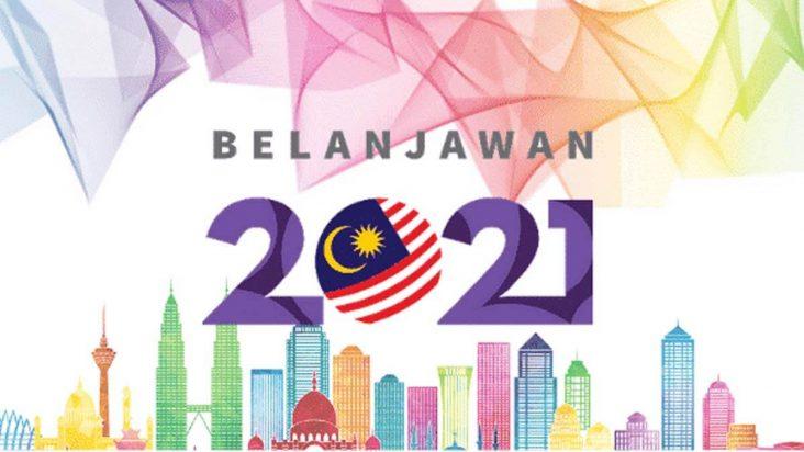 bajet 2021