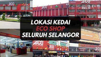 eco shop near me